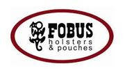 Picture for manufacturer Fobus