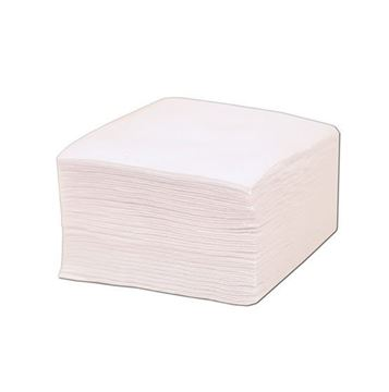 Picture of 3 in. Cotton Patches- 500 count