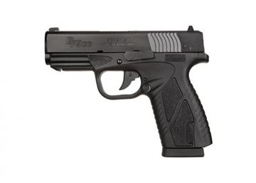 Picture of Bersa BPCC 9mm Matte DA 8 Round Pistol