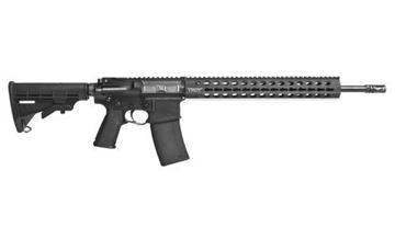 Picture of CQB-SCP A3 Optic Ready Carbine, 5.56x45mm