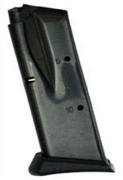 Picture of CZ 2075 RAMI Magazine 9mm 10rd