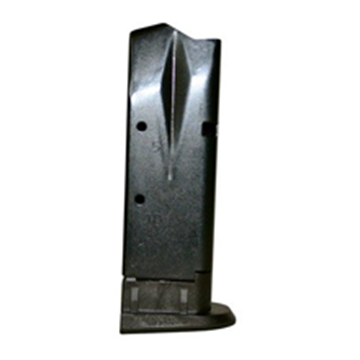 Picture of FMK 9mm 14 round magazines for Gen1 and Gen2 9C1 pistols
