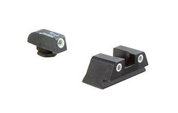 Picture of Glock 42 Night Sights GL13-C-600777