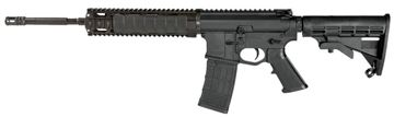 Picture of HDR TRITON 10 5.56 RIFLE