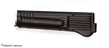 Picture of Black Polymer Lower Handguard