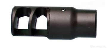 Picture of KR-017US New Style Muzzle Brake/Compensator