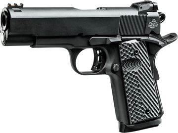 Picture of Rock Island Armory Rock Ultra CO Commander Length .45 ACP 1911 Pistol