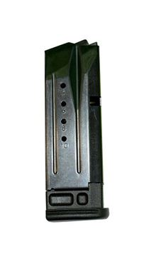Picture of Stery S9 9mm 10rd Magazine