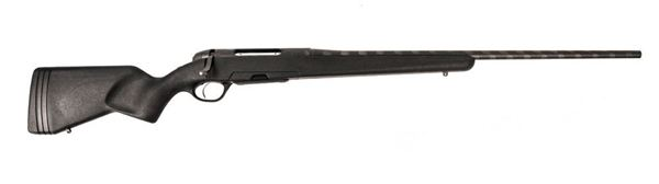"Picture of Steyr Pro Hunter Black RH 300WM   25.5""  Barrel"