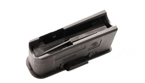 Picture of Steyr Pro Hunter Mag 5rd .243/7-08/308