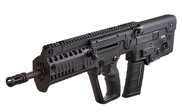 Picture of Tavor® X95 Black 5.56