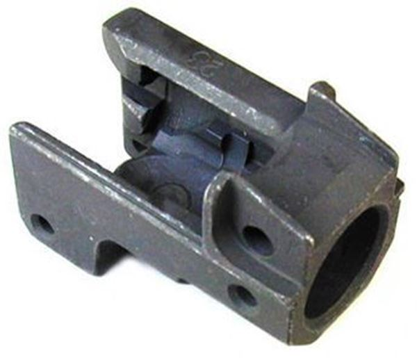 Picture of Trunnion Block Assembly w/BG 5.45 22mm
