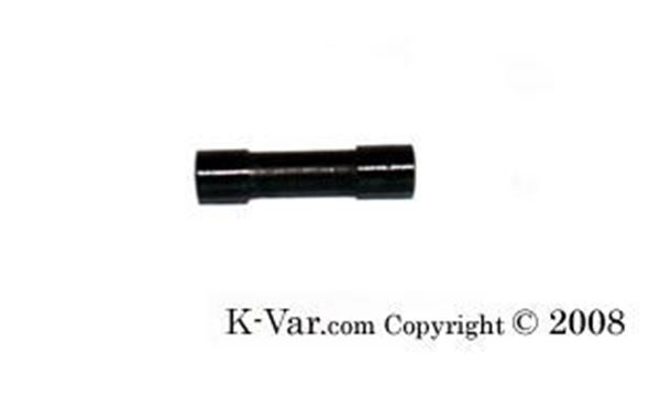 Picture of Trigger guard pin for Makarov Pistols. Made in East Germany