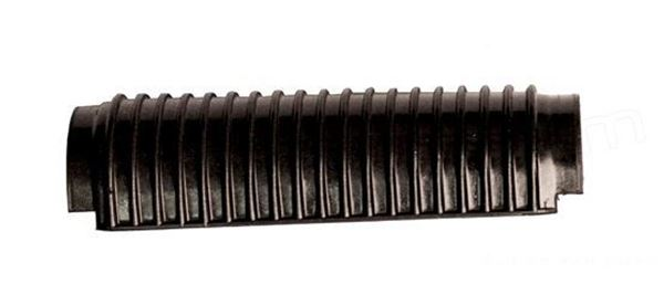 Picture of Upper handguard, RPK, polymer, black, ribbed, Molot Russia