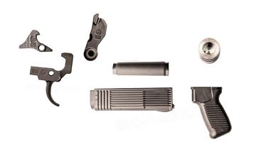 Picture of Vepr12 922r Conver Kit for Vepr 12 Shotgun US made, FIME Group