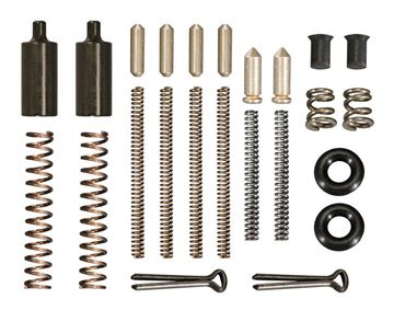 Picture of Windham Most Wanted Parts Kit for AR15 / M16