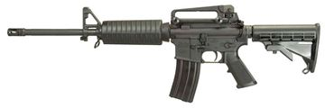 Picture of Windham Weaponry HBC