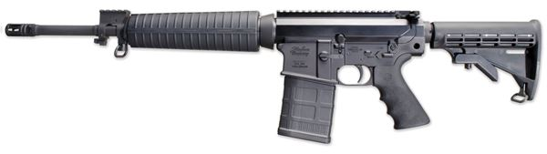 Picture of Windham Weaponry SRC-308