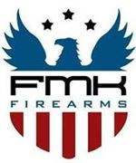 Picture for manufacturer FMK Firearms