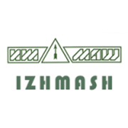 Picture for manufacturer IZHMASH