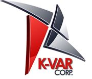Picture for manufacturer K-Var