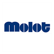 Picture for manufacturer Molot