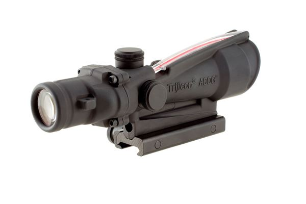 Picture of ACOG® 3.5x35 RCH .308