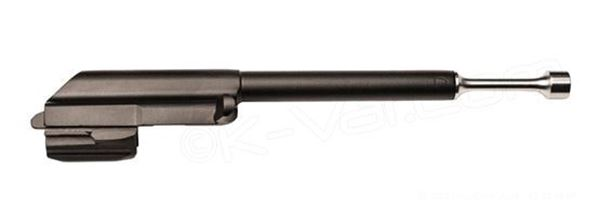 Picture of Arsenal 7.62x39mm / 5.56x45mm Krinkov Bolt Carrier Assembly with Gas Piston