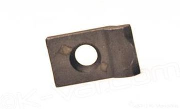 Picture of Bullet Guide 5.45 RUS for Saiga rifles, Russian