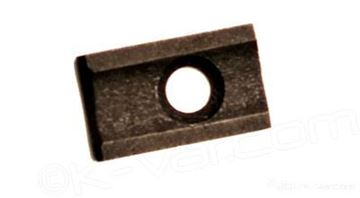 Picture of Bullet Guide 7.62 RUS for Saiga rifles, Russian 7.62x39