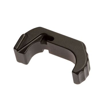 Picture of CG-051 CruxOrd Extended Mag Release Aluminum for Glock 43
