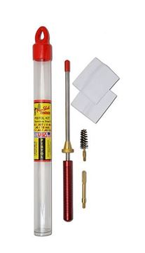 Picture of Competition Pistol Cleaning Kit 9-45
