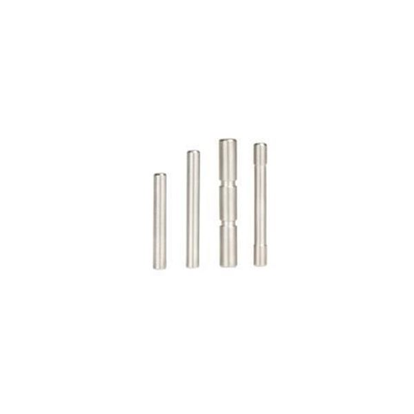 Picture of CruxOrd 4 piece Stainless Steel Pin Set