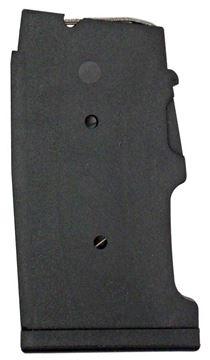 Picture of CZ 455 .17 HMR 10 Round Polymer Magazine - 12014