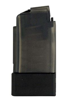Picture of CZ Scorpion 9mm 10 Round Magazine - 11352