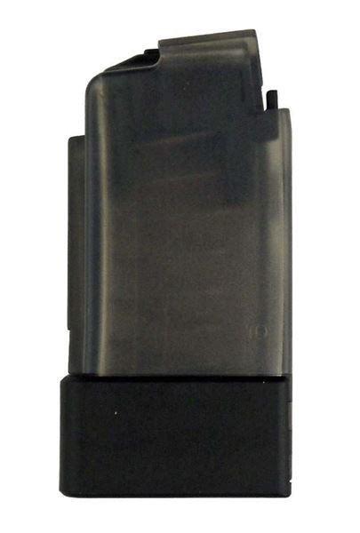 Picture of CZ Scorpion 9mm 10 Round Magazine - 11352