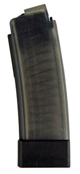 Picture of CZ Scorpion 9mm 20 Round Magazine - 11351