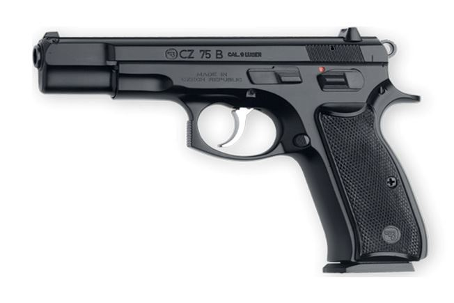 0001099_cz75b-black-9mm-10rd-ca-01102.jpeg