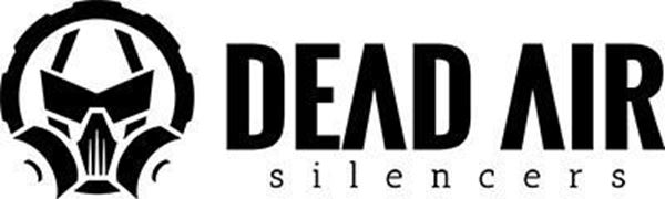 Picture of Dead Air Armament Ghost-M Silencer/Suppressor Fixed Barrel Spacer