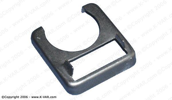 Picture of K-Var Reinforcement Metal Ring for RPK Wood Lower Handguard