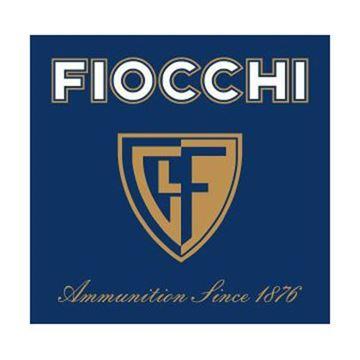 Picture of Fiocchi 12 ga 2 3/4 00BK 9 Pellet Hi-Velocity Shells - Box of 10