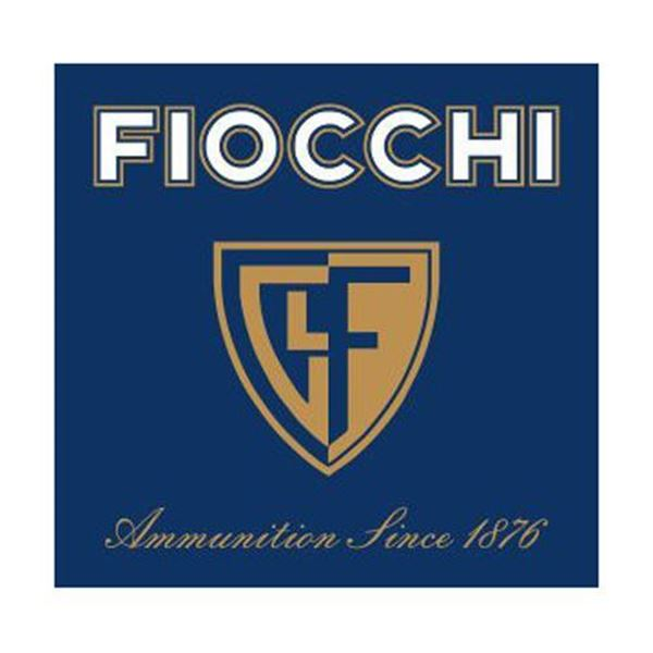 Picture of Fiocchi Ammunition 45 ACP 200 Grain Jacketed Soft Point 25 Round Box