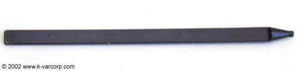 Picture of K-Var Firing Pin for 7.62x39mm AK47 Bolt Heads