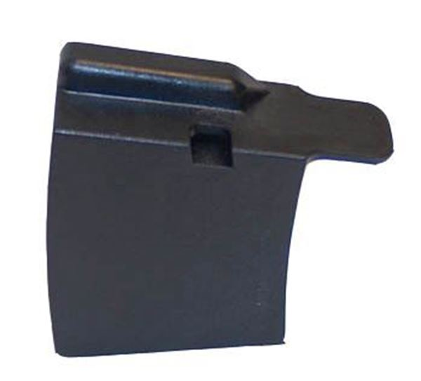 Picture of IZHMMASH Follower for 5.45x39mm Mil Spec Magazines
