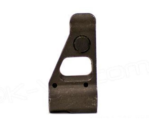 Picture of Arsenal RPK74 Light Machine Gun Front Sight Block Assembly
