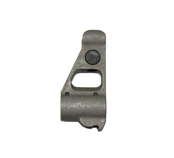 Picture of Arsenal Front Sight Block with Center Hole Guides for Retainer Pin Holes