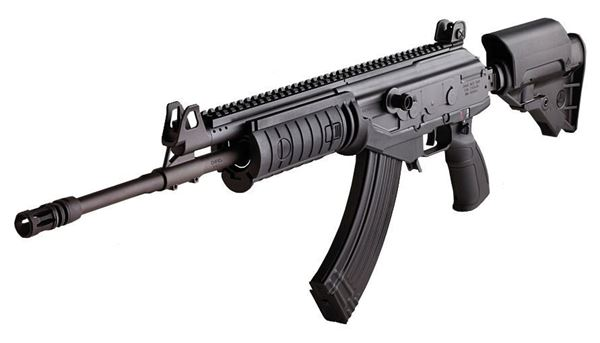 Picture of Galil ACE Rifle GAR1639