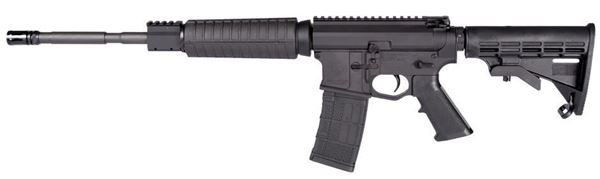 Picture of HD HDX M4 5.56 CARBINE