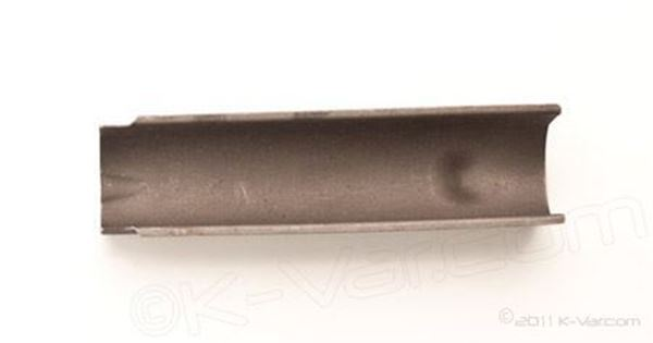 Picture of Arsenal Polymer Lower Handguard Heat Shield