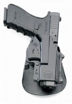 Picture of Holster for Glock 17/19/22/23/31/32/34/35..